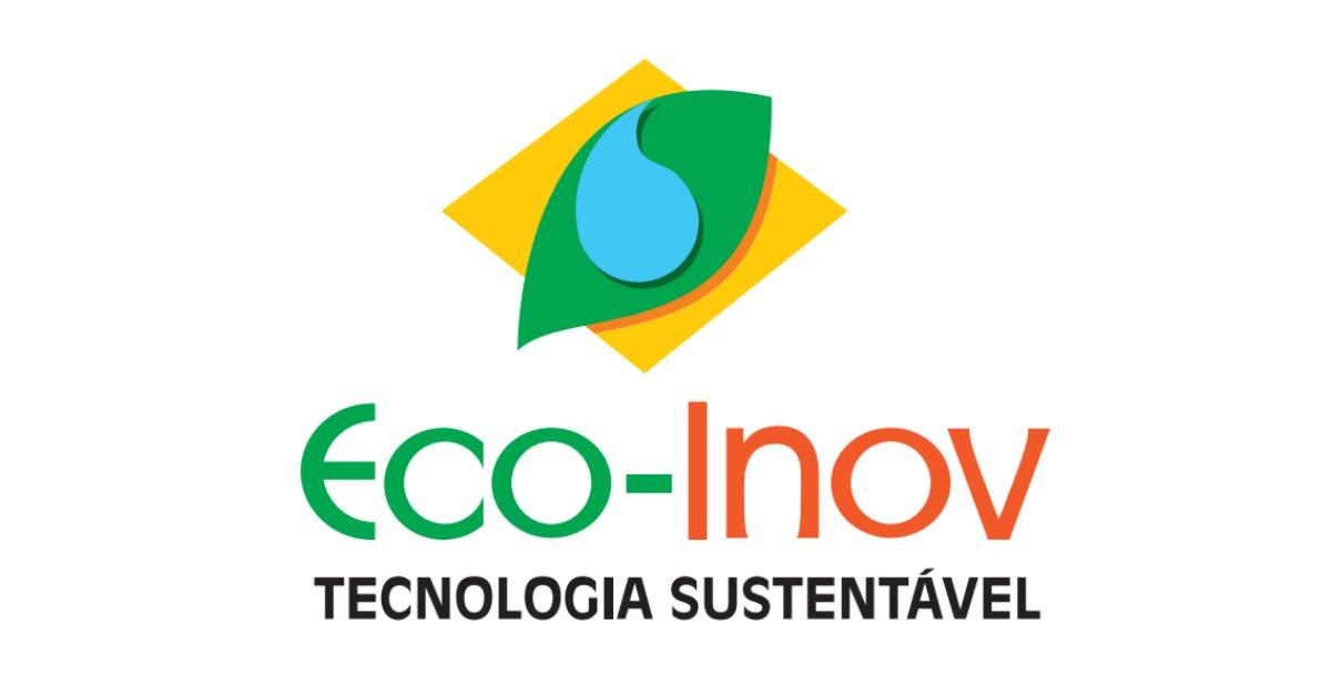 Projeto de microgeração fotovoltaica residencial estudo de caso 2