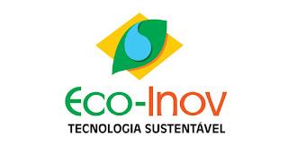 Parceria Movimento Comunitário do Jardim Botânico e Eco-Inov