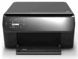 Image HP Deskjet Ink Advantage 3540 Printer