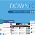 4 Situs Download Template Blogger Indonesia Gratis