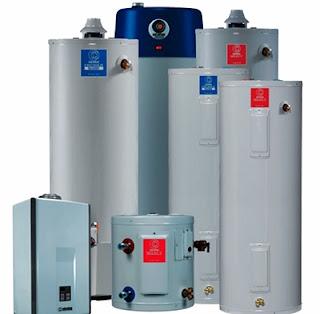 Kumpulan Daftar Harga Water Heater Gas dan listrik merk rinnai, terbaik, murah, paloma, modena, niko, ariston, bekas, domo, watt kecil, 30 liter di bandung, yogyakarta, malang, surabaya.
