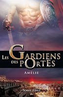 https://www.lesreinesdelanuit.com/2015/08/les-gardiens-des-portes-t3-amelie-de.html