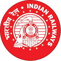 South Central Railway (2016) – Scouts & Guides Quota Posts.