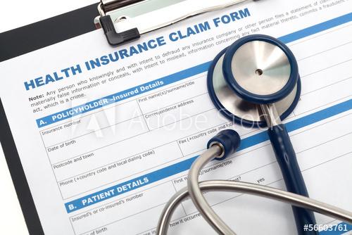 Cara Mudah Klaim Asuransi Kesehatan dari Prudential