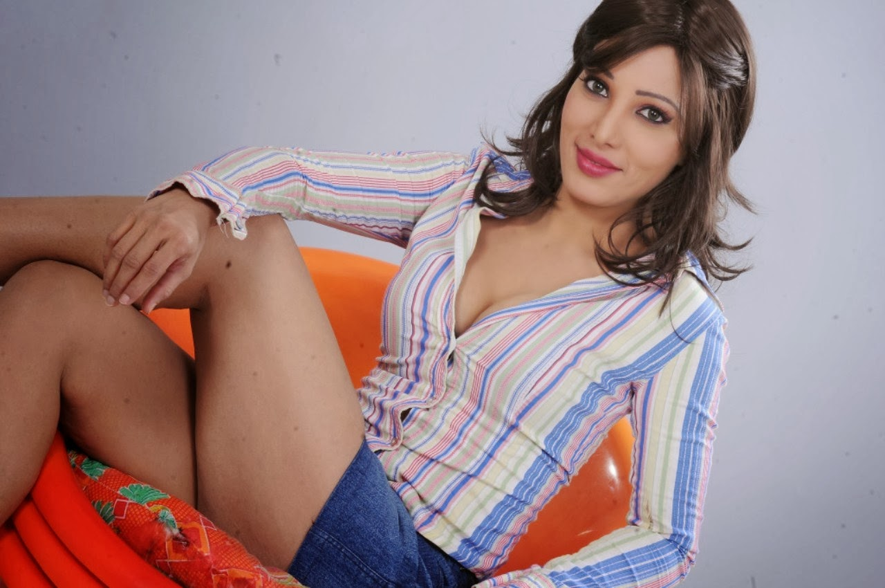 Ruby Ahmed New Hot Photoshoot Gallery  SHINER PHOTOS