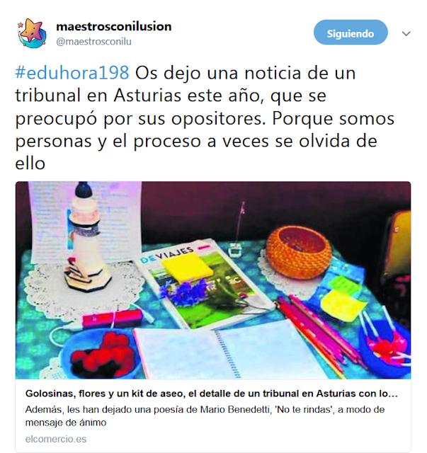 https://twitter.com/maestrosconilu/status/1016786829494964227