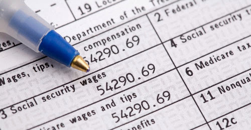 NY Wage Theft Prevention Act - Employer Requirements