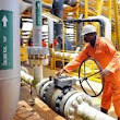 Nigeria to earn more as oil price rises to $55.61           -            WELCOME TO BAMMOH'S BLOG