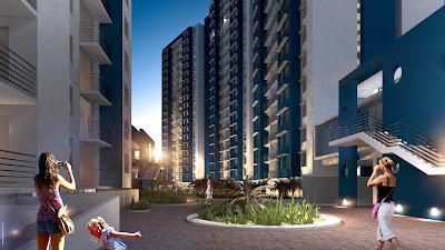 apartamentos Cartagena el Blog Inmobiliario