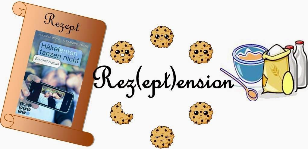 http://nusscookies-buecherliebe.blogspot.de/2015/02/rezeptension-hakelenten-tanzen-nicht.html