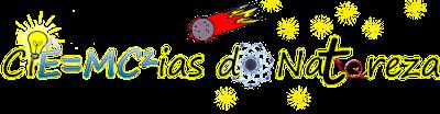 http://colegiojosecalderon.blogspot.com.es/p/refuerzo-y-ampliacion-3-ciclo.html