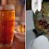 Sering Minum ES Teh Manis Setelah Makan?Hati-hati INILAH 6 Dampak Buruk Bagi Kesehatan No 4 Gak Nyangka Bisa Separah Itu!!