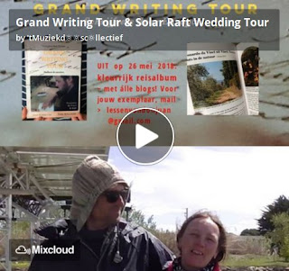 https://www.mixcloud.com/straatsalaat/grand-writing-tour-solar-raft-wedding-tour/