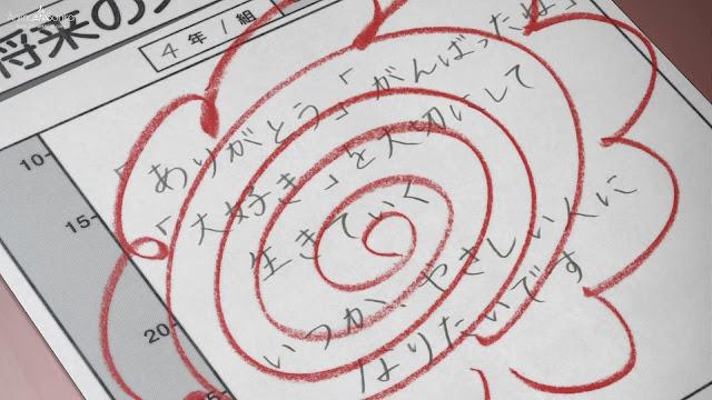 فيلم انمى Seishun Buta Yarou wa بلوراي مترجم أونلاين كامل تحميل و مشاهدة