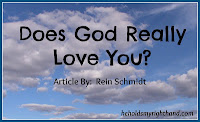 http://www.heholdsmyrighthand.com/2015/10/guest-rein-schmidt-does-god-really-love.html