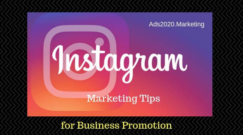 Instagram_marketing_Tips_Business_Promotion_810x450