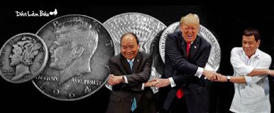Trump-ba%25CC%25A3c%2Bca%25CC%2586%25CC%2581c-danlambao