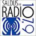 Saldus Radio - Listen Live - Latvia | Online 123Radio