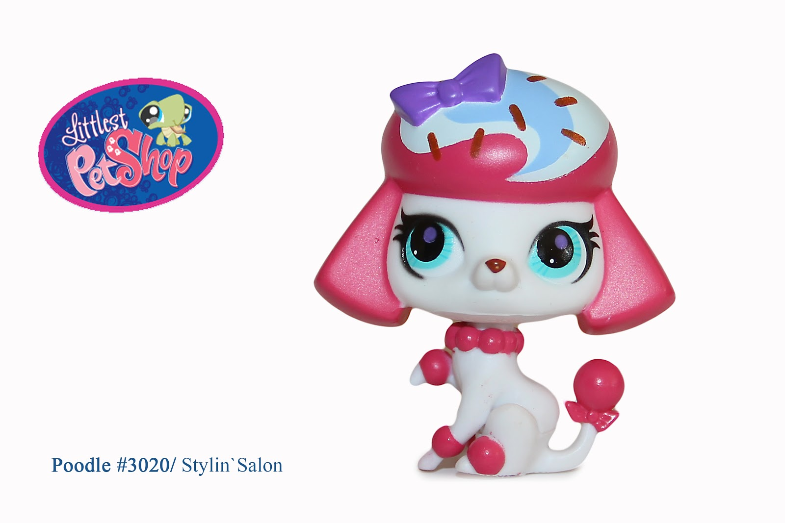 Littlest Pet Shop Pet Shop Playset With Littlest Pet Shop, there are so many pets and so many stories fans can create and play! When the pets of Downtown City want to play the day away and hang out with their friends, chances are they can be found at the Pet Shop.