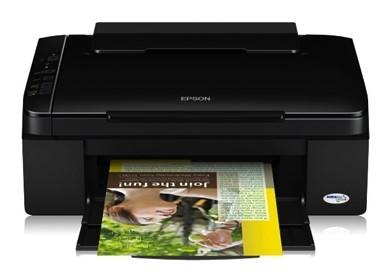driver imprimante epson stylus sx110 gratuit