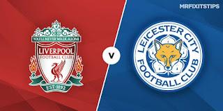 بث مباشر مباراة ليفربول و ليستر سيتي مباشر اليوم الدوري الإنجليزي