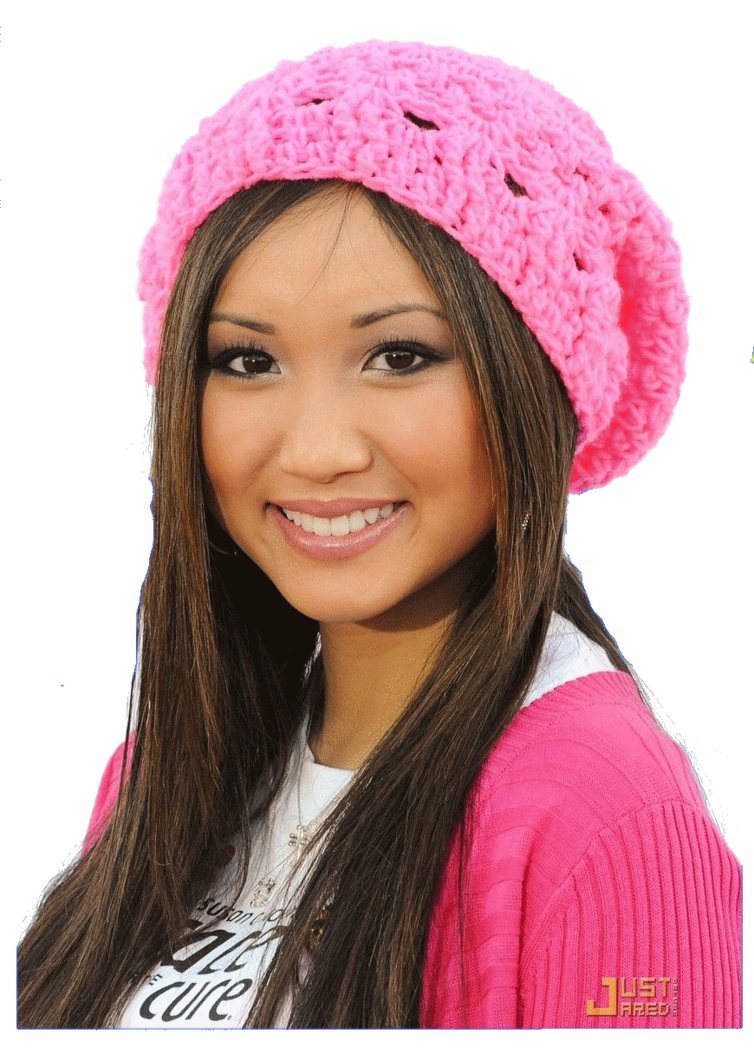 Only Girls: Debby Ryan PNG [1]