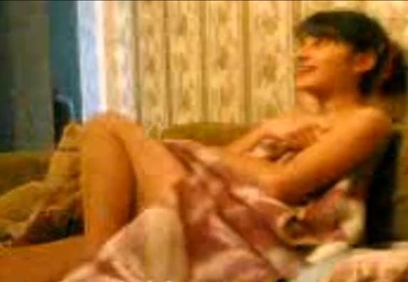 Celebrity Lookalike Sex 32