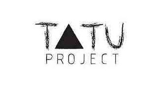 Chief Empowerment Officer New Job at TATU Project