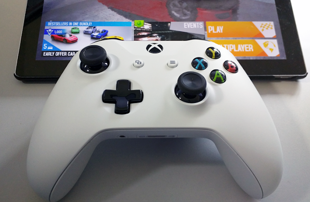 Pubg Xbox One Controls Server Connection Issues Plus: Finally Android Now Supports XBox One Controller For