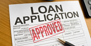 Spot Loan Reviews >> Same Day Loan No Denial 3 Min Application