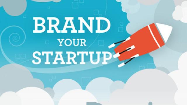 4 chiến lược xây dựng thương hiệu cho công ty khởi nghiệp
