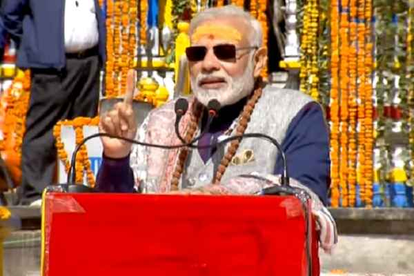 pm-narendra-modi-said-toilet-in-every-house-can-change-poor-life