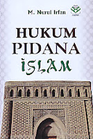Judul Buku : Hukum Pidana Islam