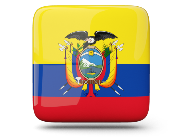 graafix flag of ecuador flags