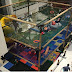 Campinas Shopping recebe as atrações Sobre as Redes e Arena Jump