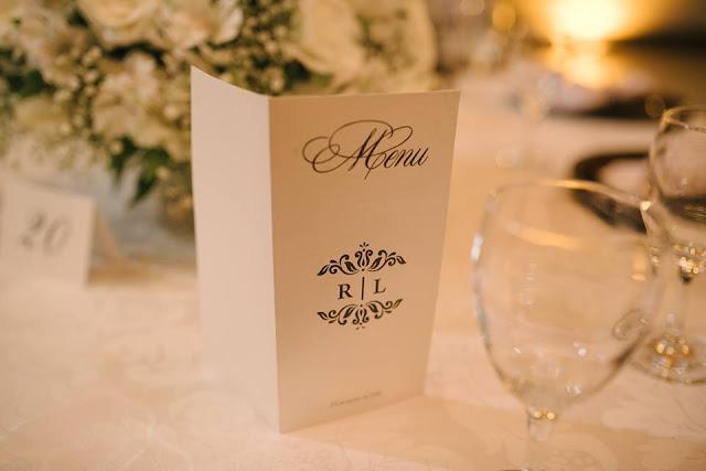 casamento real, rafaela e lucas, papelaria, gráfica, menu
