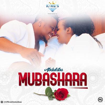 Mubashara