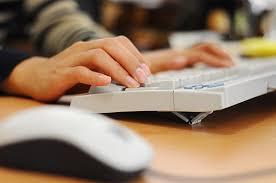 Estabelece critérios e define procedimentos para inscrição e classificação de candidatos à designação para o exercício de função pública na Rede Estadual de Ensino.