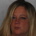 Hinsdale woman charged with DWI