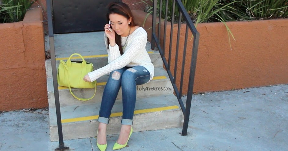 f367e9af9be6 Holly Ann-AeRee 2.0   Fashion  Time for Lime.