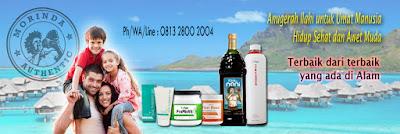 PROMO!!!, 0813-8245-8258, Distributor Tahitian Noni Bandung, Alamat Distributor Tahitian Noni Juice di Bandung