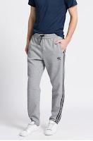 pantaloni-sport-barbati-adidas-originals12