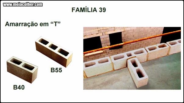 como fazer amarração t em blocos de concreto 39
