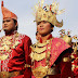 Mengenal Masyarakat Adat Saibatin Lampung