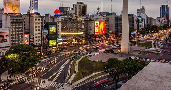 Casino santiago enjoy como llegar