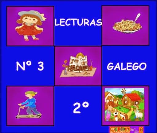 http://www.edu.xunta.es/centros/ceipramonsagra/aulavirtual/mod/resource/view.php?id=70