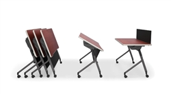 OFM Mesa Training Tables