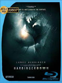 Harbinger Down (2015) HD [1080p] Latino [GoogleDrive] SilvestreHD