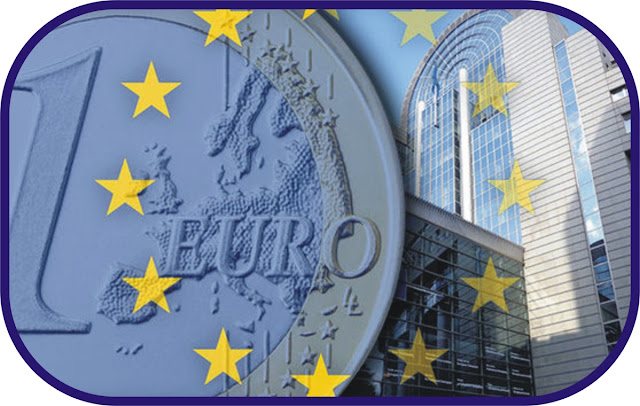 EU bankers react to proposed new policies