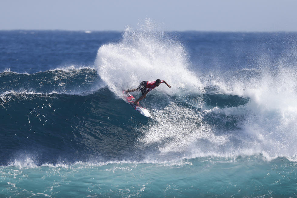 0 Italo Ferreira Drug Aware Margaret River Pro fotos WSL Ed Sloane